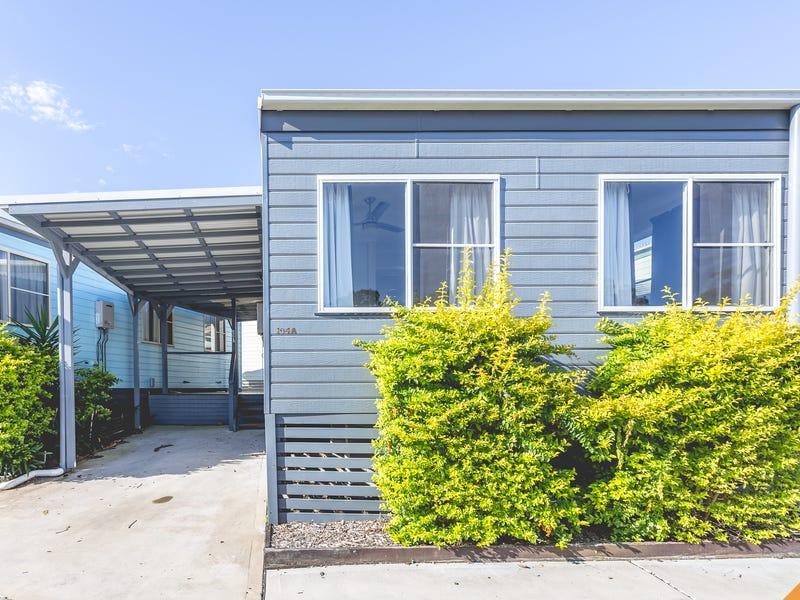 104A/1A Kalaroo Road, Redhead, NSW 2290
