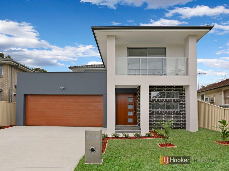 102/69 Stephen Street, Blacktown, NSW 2148