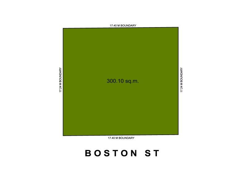 Lot 92 Boston Street, West Croydon, SA 5008