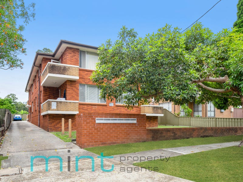 4/27 Mccourt Street, Wiley Park, NSW 2195