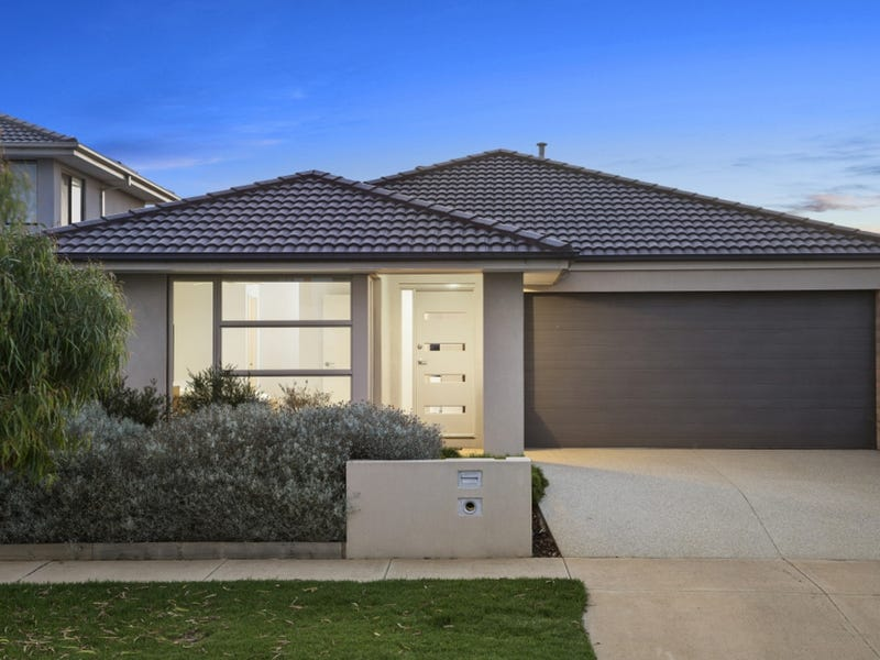 122 Sovereign Drive, Mount Duneed, Vic 3217