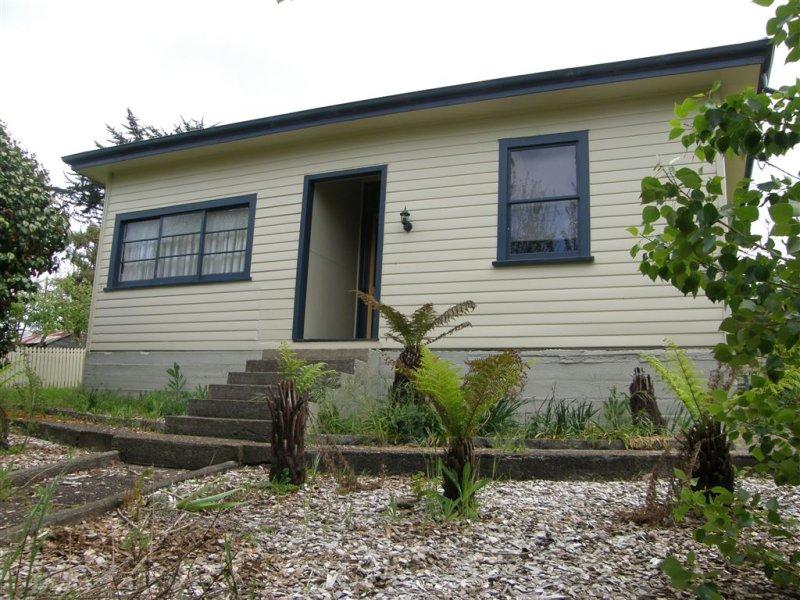 32717 Tasman Highway, Branxholm, Tas 7261