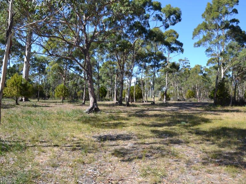 23 Paraweena Road, Alonnah, Tas 7150