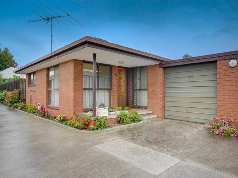 5/43 Church Street, Geelong West, Vic 3218