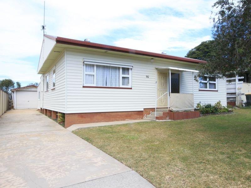 90 Paradise Beach Road, Sanctuary Point, NSW 2540