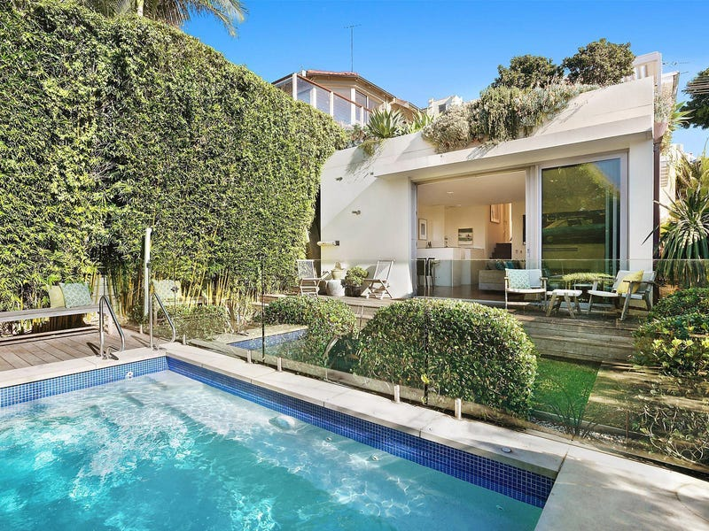 44A Gardyne Street, Bronte, NSW 2024