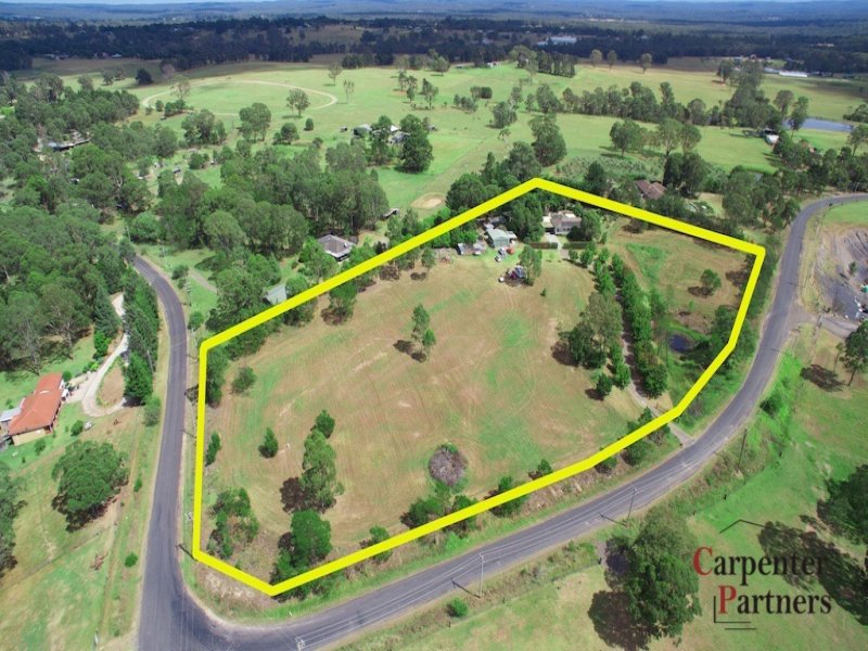 15 Nightingale Road, Pheasants Nest, NSW 2574