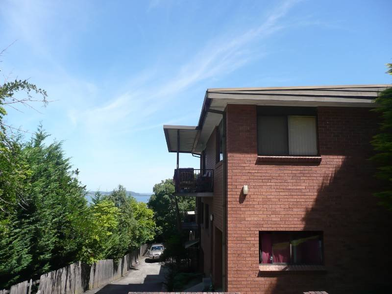 2/59 Donnison Street West, Gosford, NSW 2250