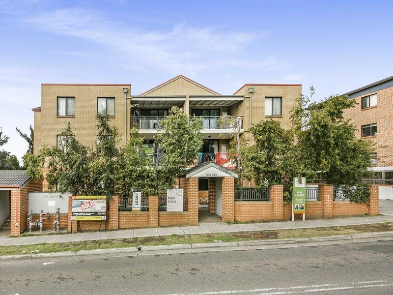 16/356 Railway Terrace, Guildford, NSW 2161