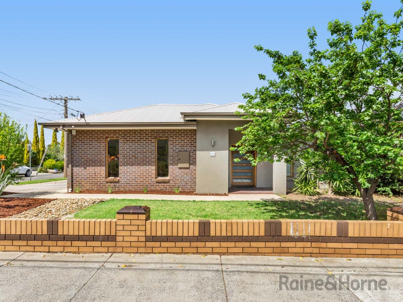 41 Roberts Road, Airport West, Vic 3042