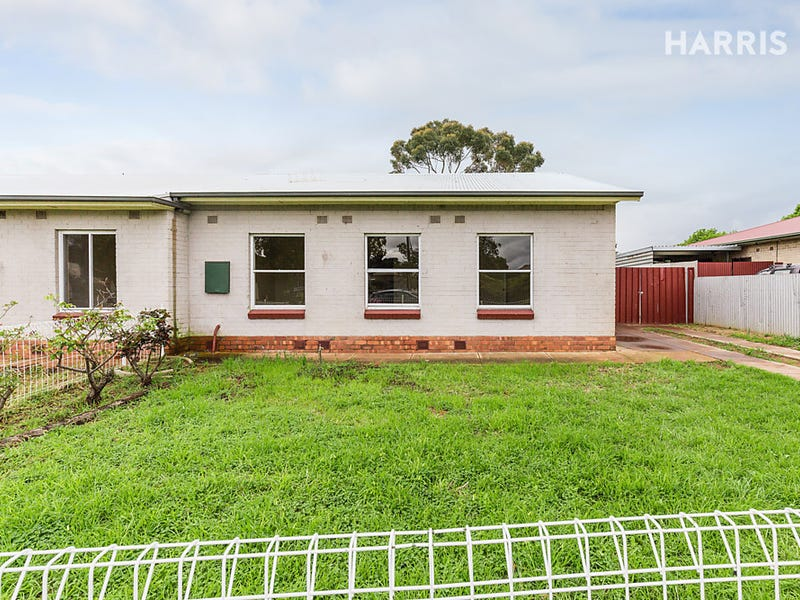 85 & 87 Hogarth Road, Elizabeth South, SA 5112