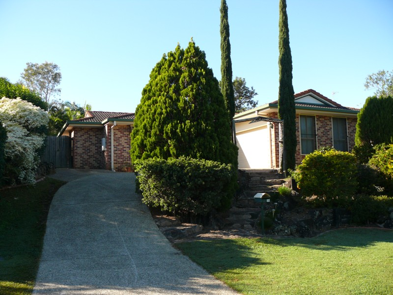 78a Inverness Way, Parkwood