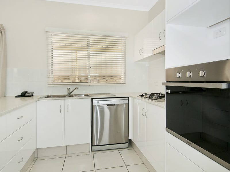 Villa 178/272 Fryar Road, Eagleby, Qld 4207