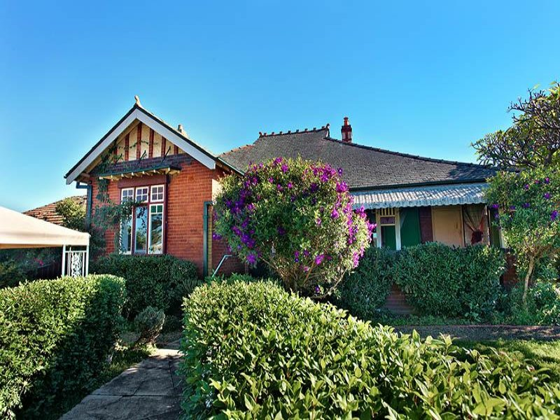 87 Bowden St, Ryde, NSW 2112