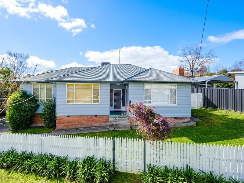 274 Denmar Street, East Albury, NSW 2640