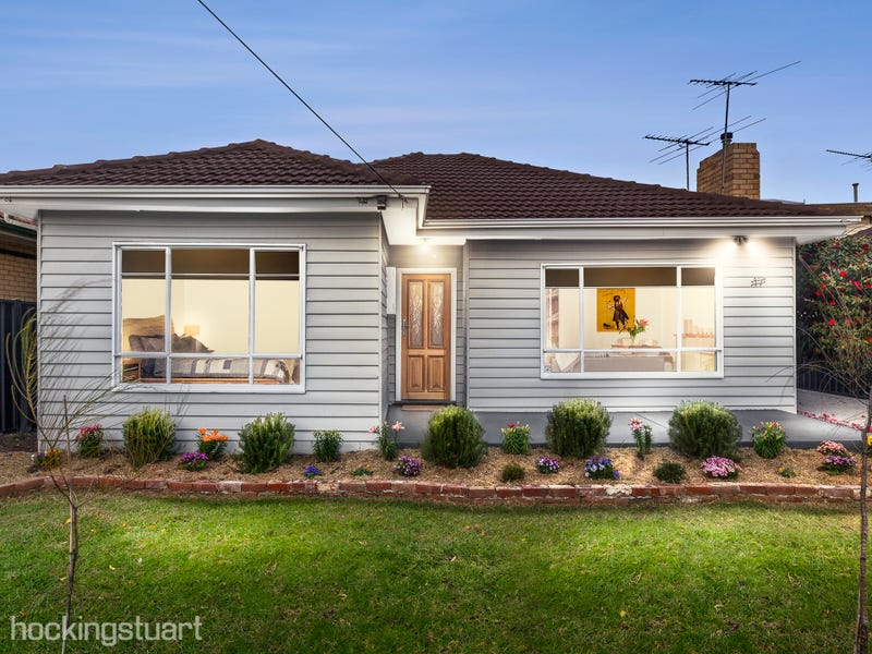 1/17 Marigold Avenue, Altona North, Vic 3025