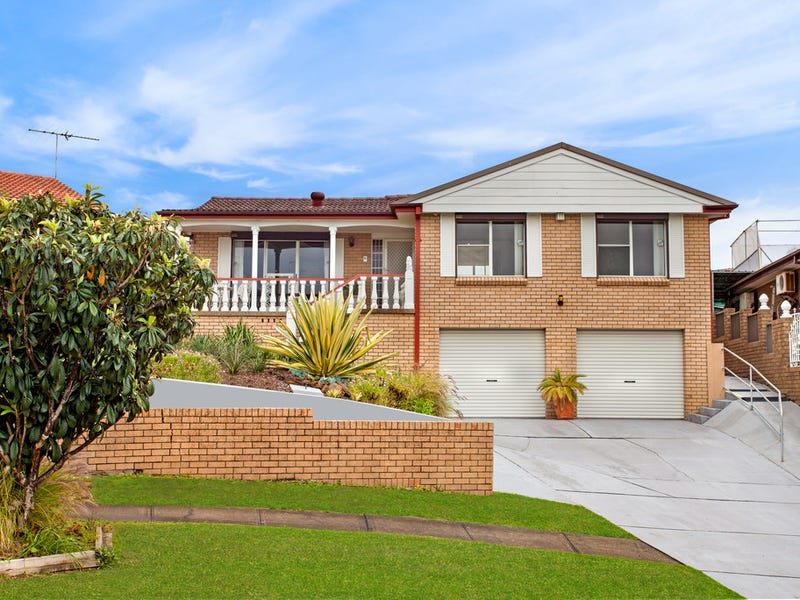 7 McGee Place, Fairfield West, NSW 2165