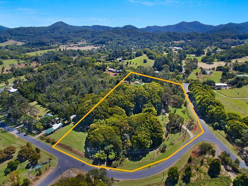 139 Greenvale Court, Burringbar, NSW 2483