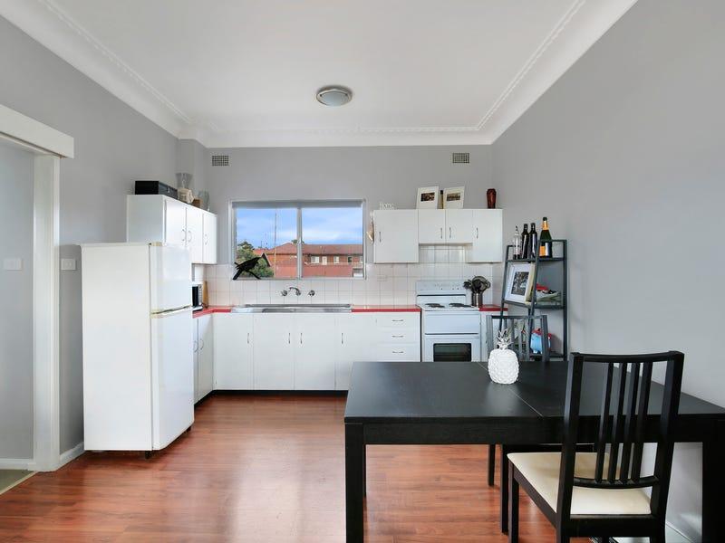 5/20 Rowland Avenue, Wollongong, NSW 2500