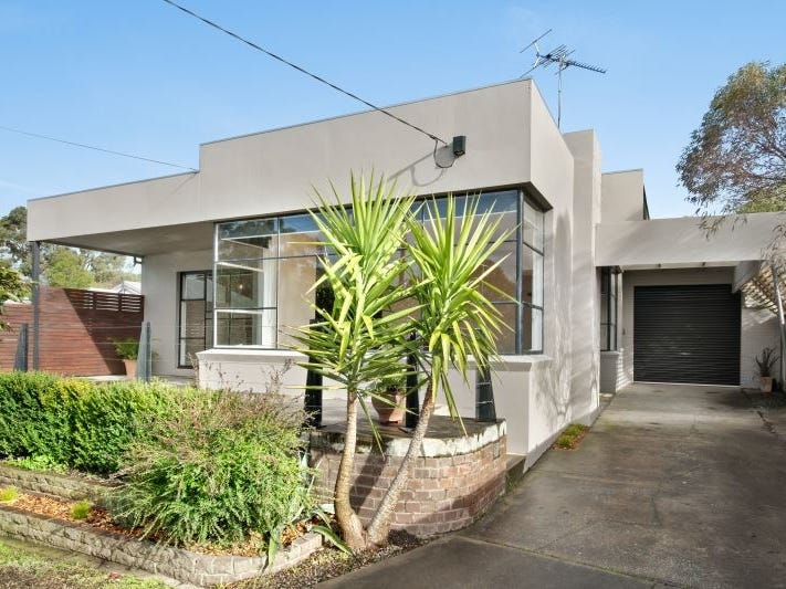 818 Geelong Road, Canadian, Vic 3350