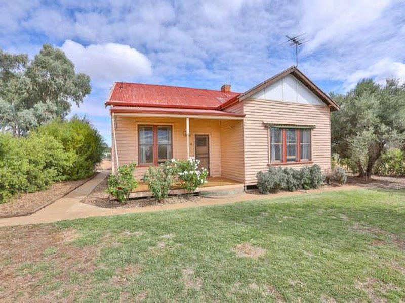 476 Coorong Avenue, Red Cliffs, Vic 3496