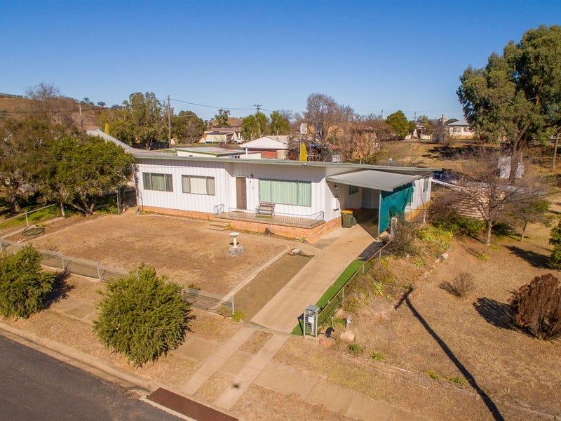 3 Cooper Street, Barraba, NSW 2347