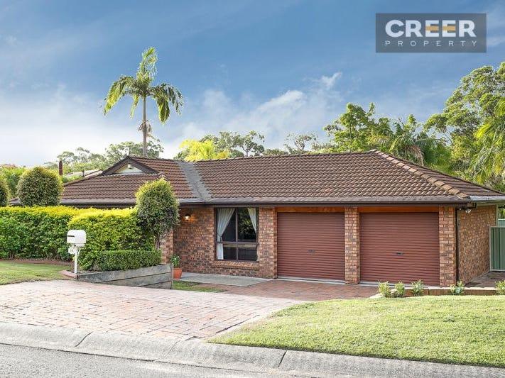 39 Palisade Street, Edgeworth, NSW 2285