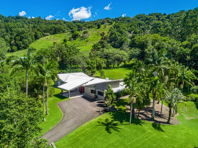 88 Green Valley Way, Piggabeen, NSW 2486