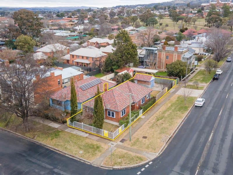 80 Piper Street, Bathurst, NSW 2795