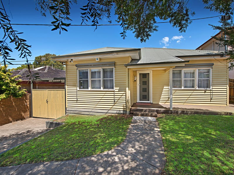 3 Mavis Street, Coburg, Vic 3058