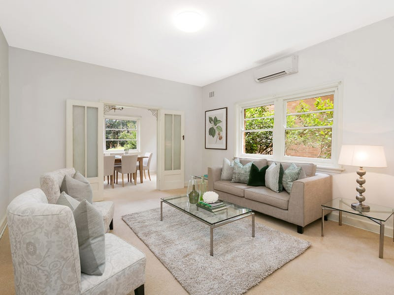 5/148 Pacific Highway, Roseville, NSW 2069