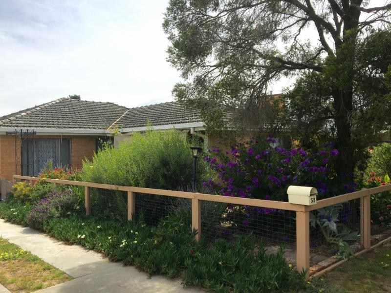 58 Lockwood Road, Kangaroo Flat, Vic 3555