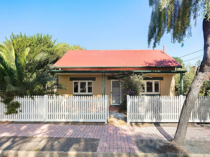 15 Fourth Avenue, St Morris, SA 5068
