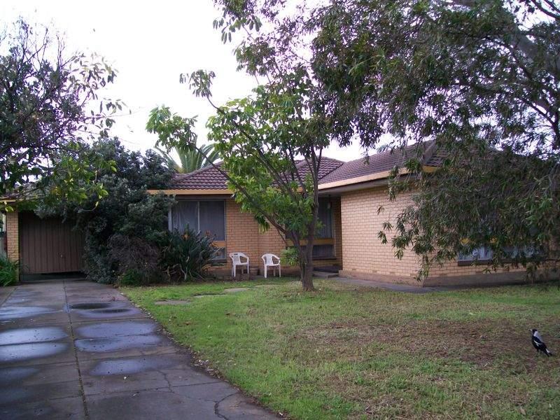 18 Gurner Terrace, Grange, SA 5022