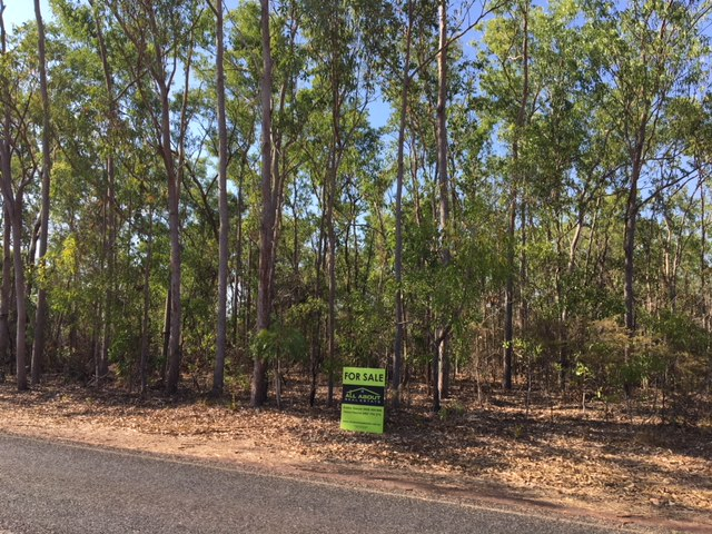 10 Barker Road, Howard Springs, NT 0835