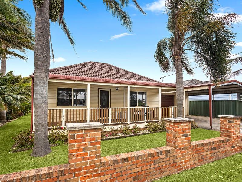 46 Cawley Street, Bellambi, NSW 2518