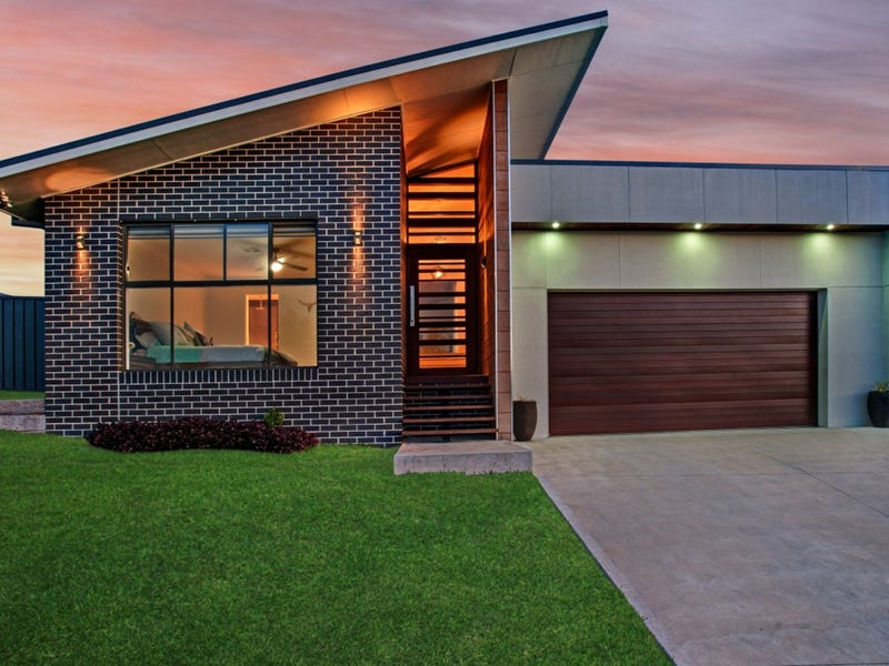 68  Radiant Avenue, Bolwarra Heights, NSW 2320