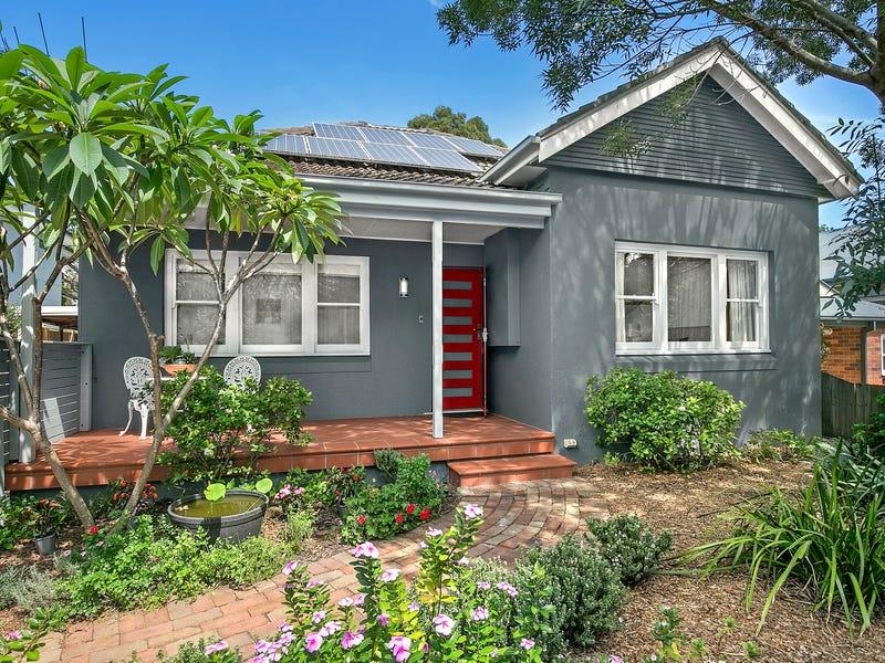 24 Figtree Street, Lane Cove, NSW 2066