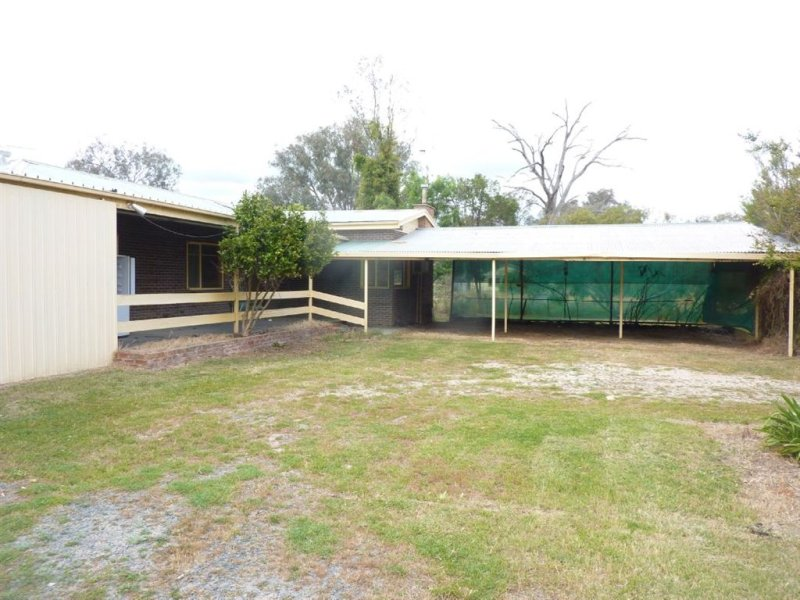 74 Wagga Road, Holbrook, NSW 2644
