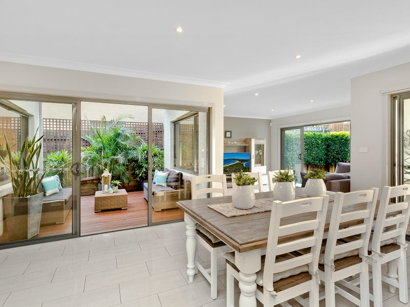 84A Prince Charles Road, Frenchs Forest, NSW 2086