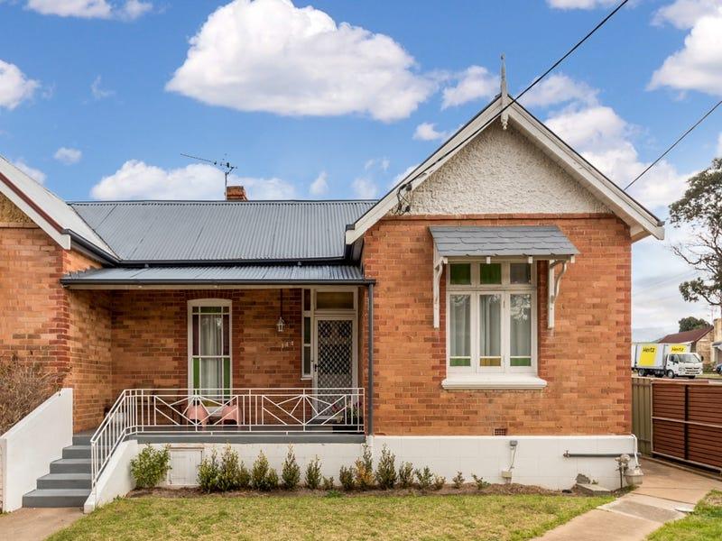144 Clinton St, Goulburn, NSW 2580