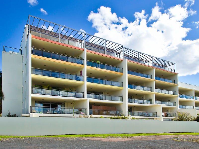 3/2-6 Warrigal Street, The Entrance, NSW 2261
