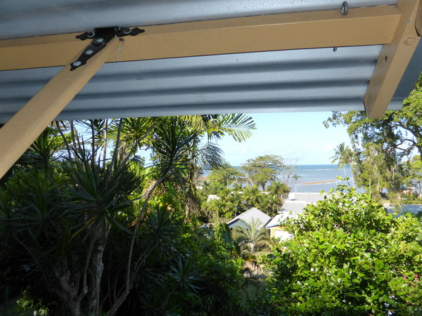 Address available on request, Flying Fish Point, Qld 4860