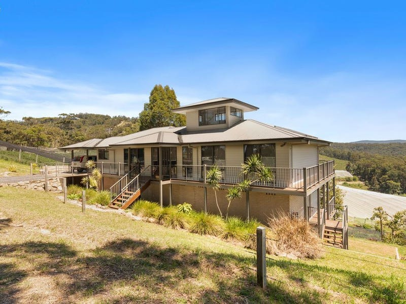269 Morgans Road, Woolgoolga, NSW 2456