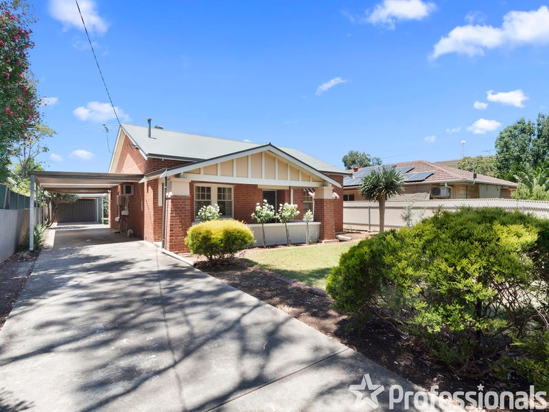 107 Eighth Avenue, Joslin, SA 5070