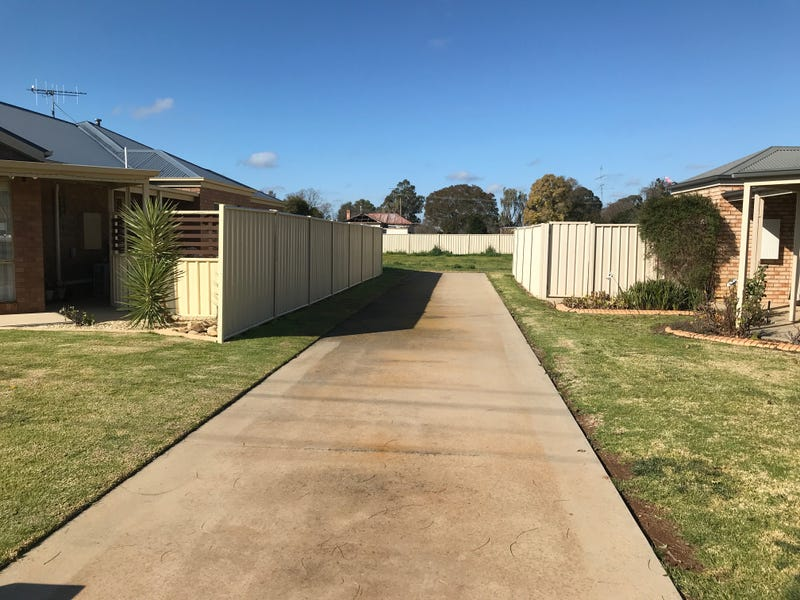 66-68 Tocumwal, Finley, NSW 2713