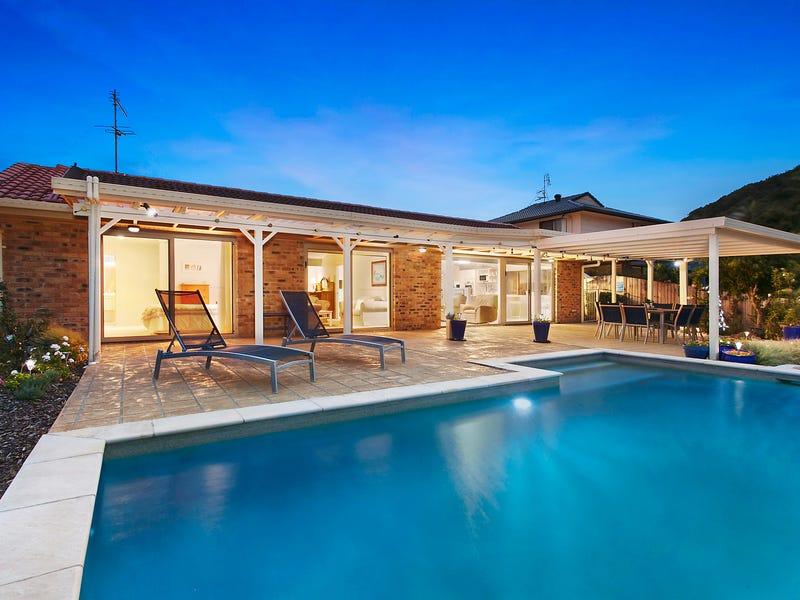 5 Commodore Court, Banora Point, NSW 2486