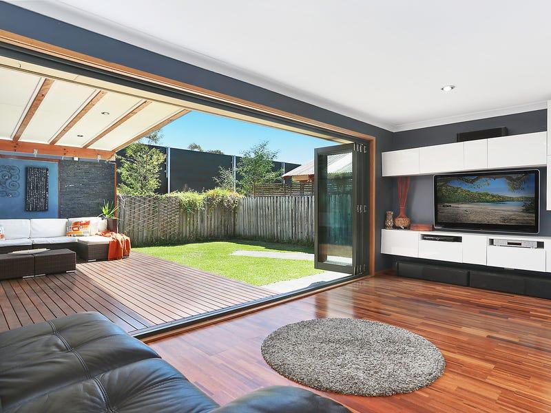 12 Murray Court, Wattle Grove, NSW 2173