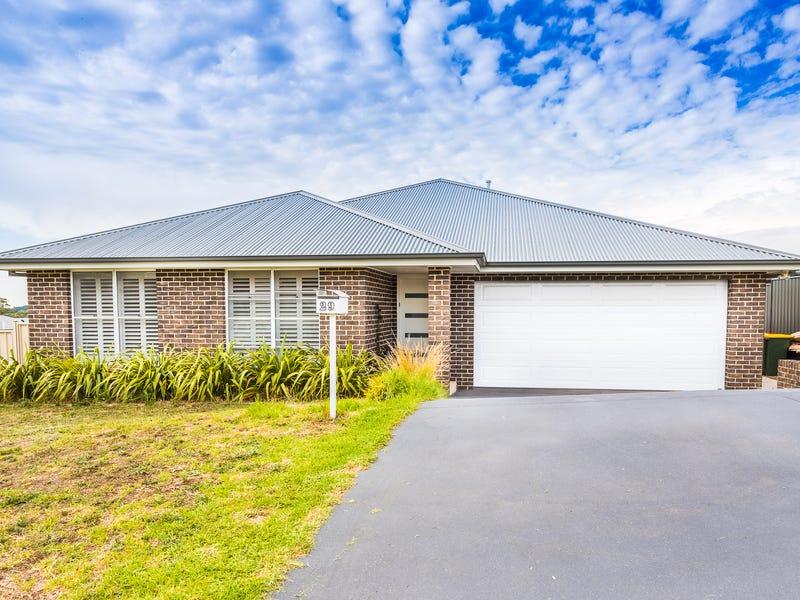 29 Dimboola Way, Orange, NSW 2800