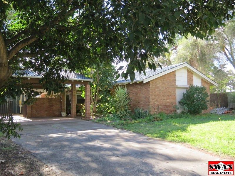 21 Crossway, Swan View, WA 6056